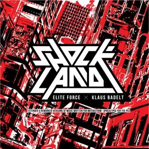 Shockland